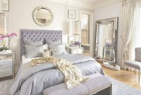Beautiful 6 Tricks To Transform Your Bedroom Into A Luxury Hotel Boudoir within Boudoir Bedroom