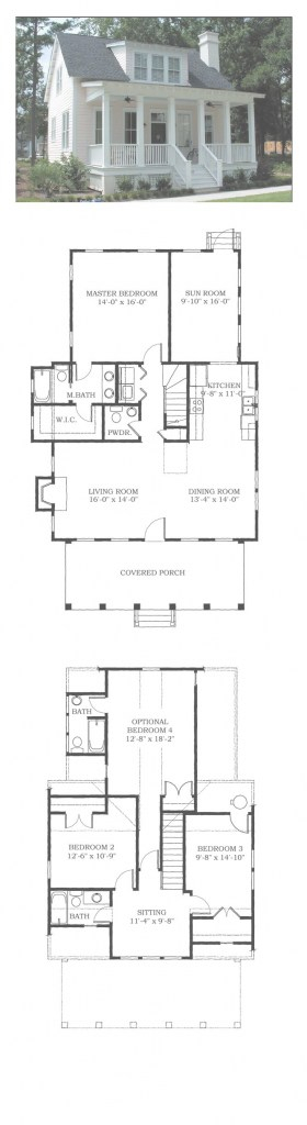 Beautiful Cool House Plan Id: Chp-38703 | Total Living Area: 1783 Sq. Ft., 4 for My Cool House Plans