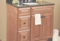 Beautiful Discount Rta Bathroom Vanity Cabinets Online | Cheap Bathroom with Bathroom Vanity Wholesale