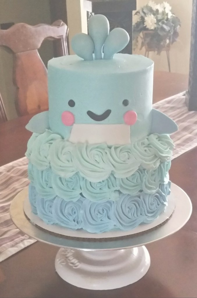 Beautiful Heb Baby Shower Cakes - Image Cabinets And Shower Mandra-Tavern within Heb Baby Shower Cakes