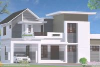 Beautiful House Plan Design 800 Sq Ft – Youtube inside Awesome House Plans For 800 Sq Ft