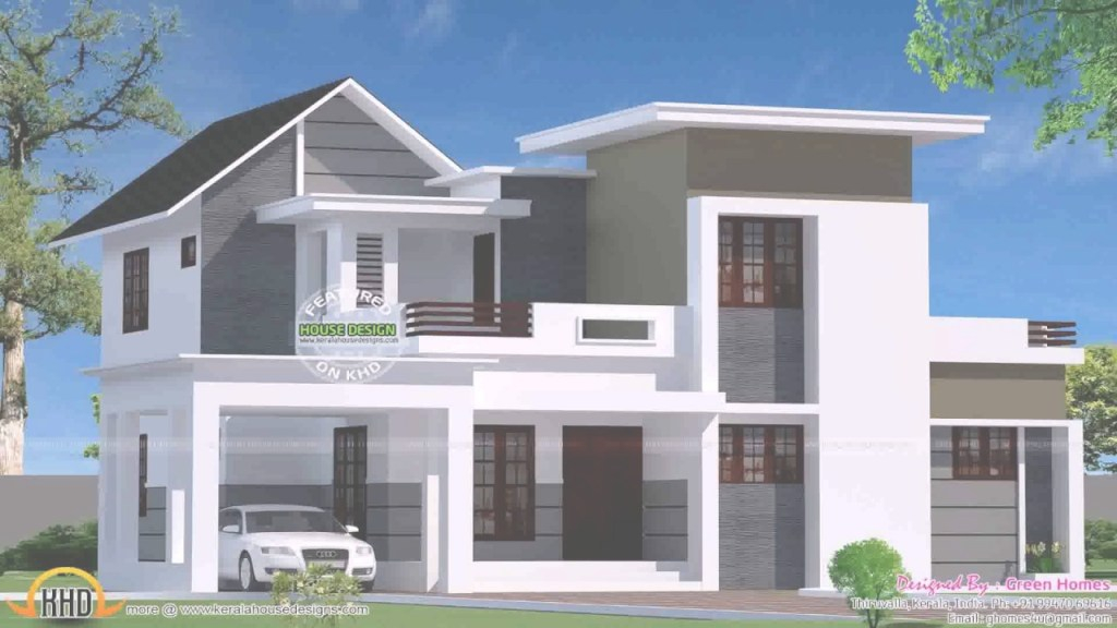 Beautiful House Plan Design 800 Sq Ft - Youtube inside Awesome House Plans For 800 Sq Ft