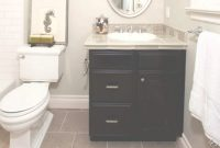 Beautiful Small Bathroom Vanity Cabinet Ideas – Youtube with Review Small Bathroom Cabinet Ideas