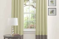 Beautiful Stunning Sears Curtains For Living Room For Sears Window Curtains for Sears Curtains For Living Room