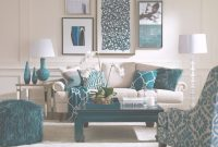 Cool 15 Best Images About Turquoise Room Decorations | House Ideas inside Teal Living Room Ideas