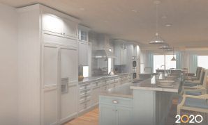Cool 20 20 Kitchen Design Software - Kitchen Design inside 20 20 Kitchen Design