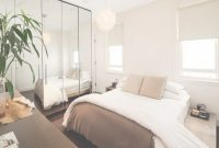 Cool 7 Ways To Make A Small Bedroom Look Bigger – Realestate.au throughout Make A Small Bedroom Look Bigger