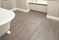 Cool Bathroom Flooring Ideas – Yahoo! Search Results…love The Wide Plank with regard to Review Best Bathroom Flooring Ideas