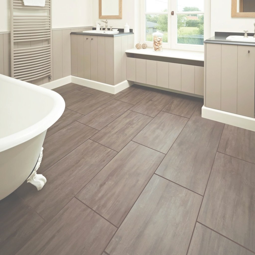 Cool Bathroom Flooring Ideas - Yahoo! Search Results…love The Wide Plank with regard to Review Best Bathroom Flooring Ideas