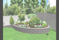 Cool Garden Ideas] Small Garden Landscape Design Pictures Gallery – Youtube pertaining to Good quality Small Garden Landscaping Ideas