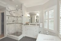 Cool Image 17367 From Post: Bathroom Remodeling Costs – With Full within Complete Bathroom Remodel
