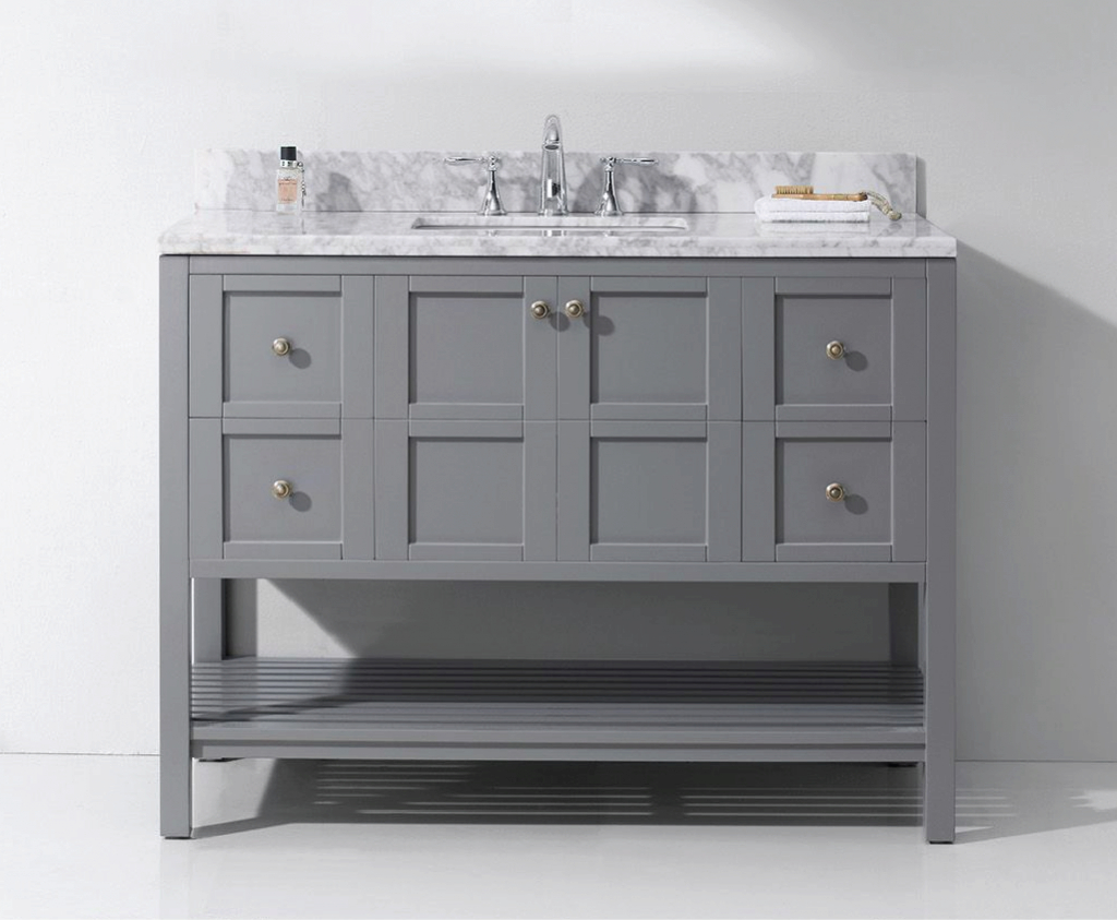Cool Luxurylivingdirect - Online Store For Bathroom Vanities And within Review Bathroom Vanity Store