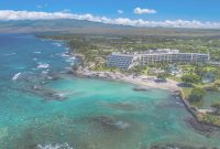 Cool Sale Of Mauna Lani Bay Hotel To Joint Venture Of Prospecthill Group inside Best of Mauna Lani Bay Hotel And Bungalows