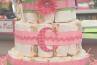 Cool Simply Made With Love: Pink & Green Baby Shower with Pink And Green Baby Shower