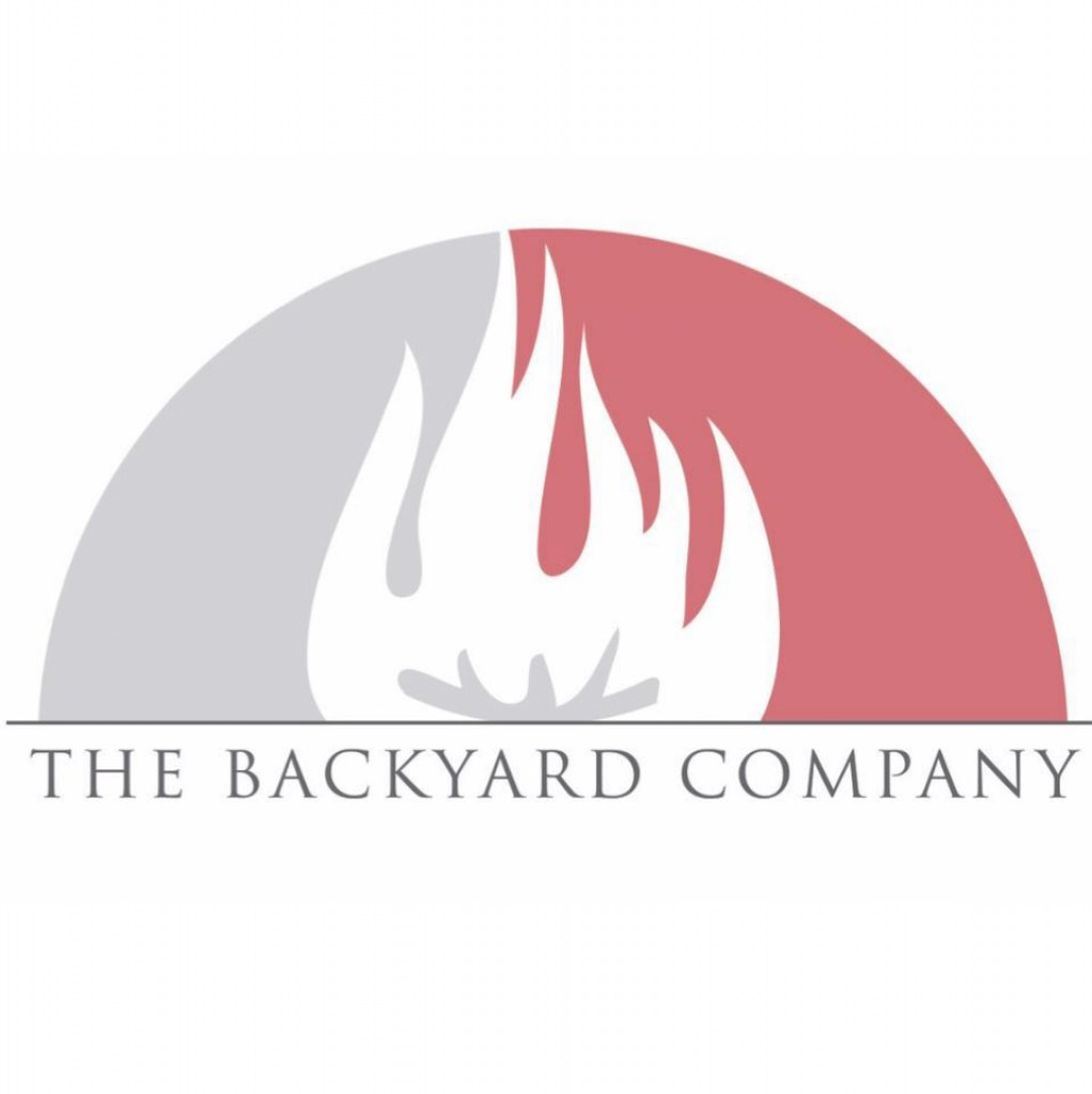 Cool The Backyard Company - Home Improvement & Repair - Grand Central in High Quality The Backyard Company