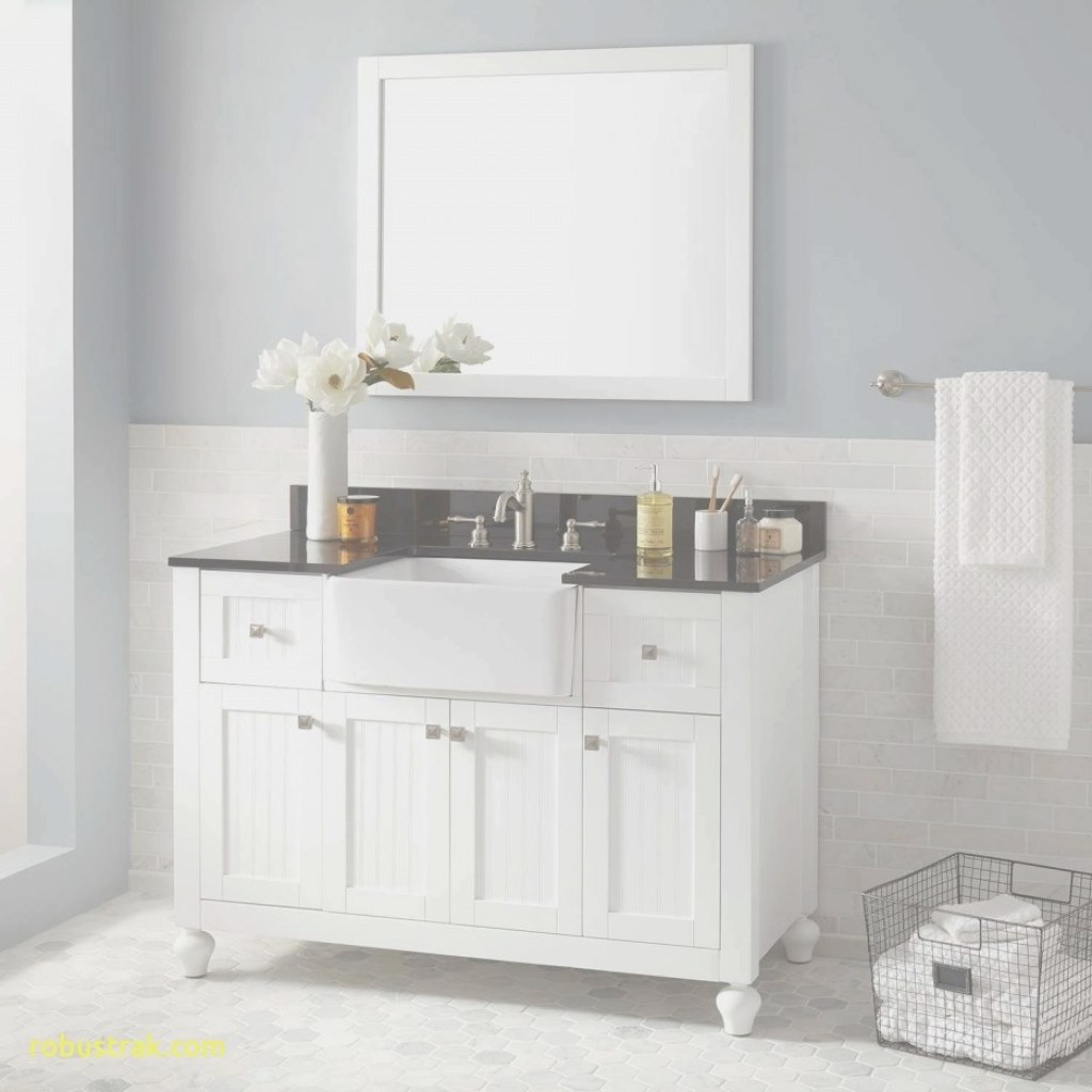 Cool With Sink Bathroom Sink With Drawers Where To Buy Vanity Gray inside Beautiful Bathroom Vanities Clearance