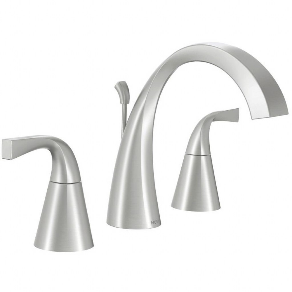 Elite Bathroom Sink Faucets At Lowes regarding Bathroom Sink Hardware