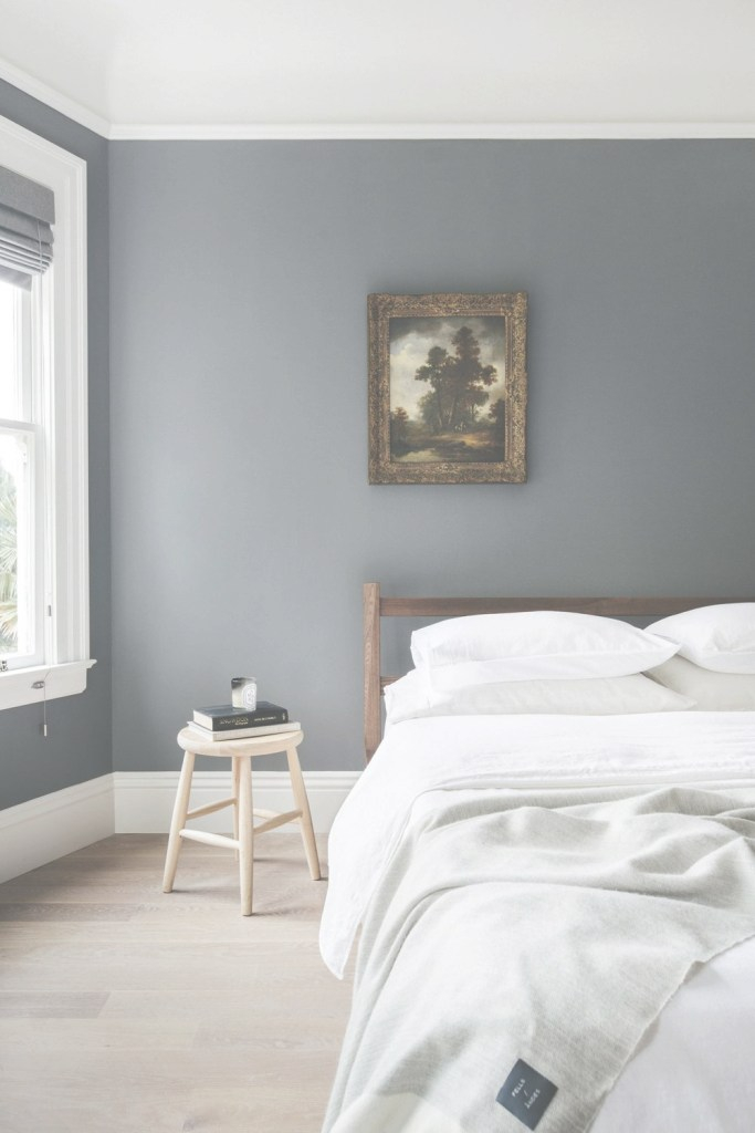 Elite Blissful Corners: Lone Art | Interiors - Home Decor Inspiration inside Bedroom Gray Walls