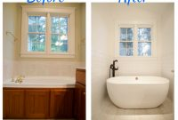 Elite Complete Bathroom Remodel Brought To Youre-Bath Of The Triangle intended for Set Complete Bathroom Remodel