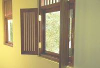 Elite Door Design Window Designs Sri Lanka Photos Getpaidforphotos Door intended for New Window Frame Design