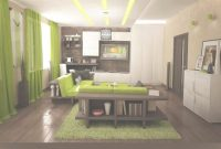 Elite Find The Best Powerful Photos Green And Brown Living Room Trend with regard to Green And Brown Living Room