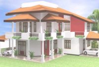 Elite House Plans Designs With Photos In Sri Lanka – Youtube with Best of New House Designs Sri Lanka