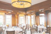 Elite Newport Dining | Castle Hill Inn intended for Inspirational The Dining Room At Castle Hill Inn