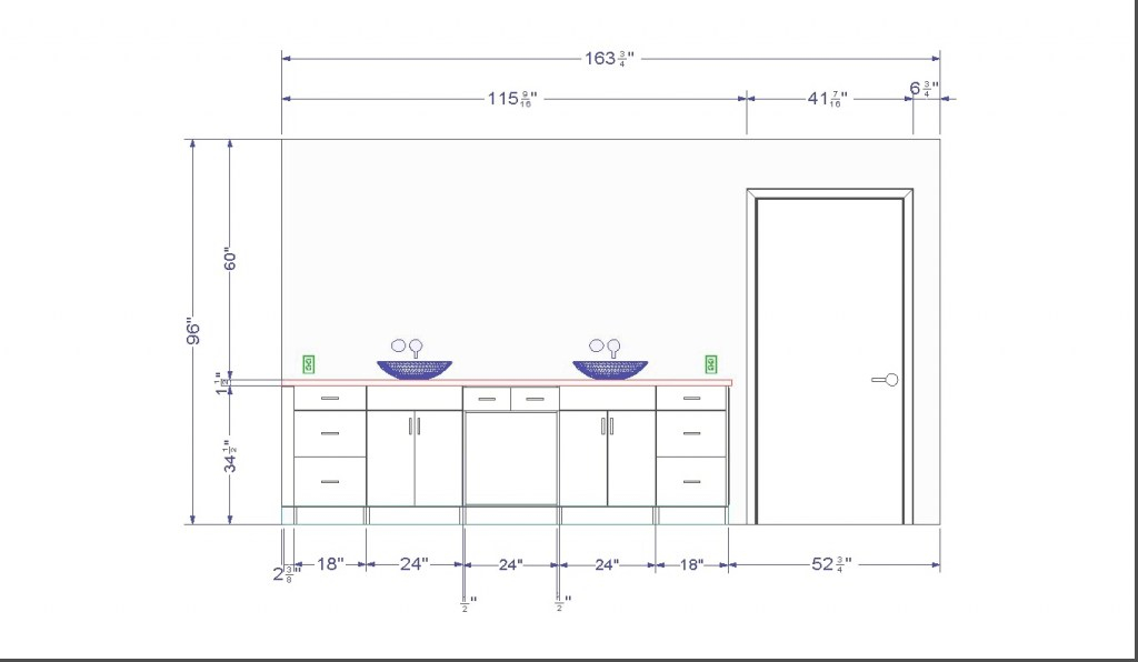 Elite Outdoor Kitchen Counter Height | Kitchen Decor Design Ideas for Luxury Kitchen Counter Height