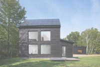 Elite Prefab Houses From Belfast: Go Home Product Linego Logic regarding Luxury Gologic Prefab