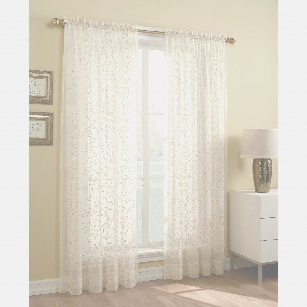 Elite Sears Curtains For Living Room - Living Room Ideas with regard to Sears Curtains For Living Room