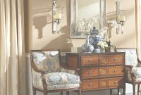 Elite Tips For Choosing The Best Chest Of Drawers For Your Living Room throughout Living Room Chest
