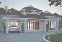 Elite Top 85 House Designs Of June 2017 – Youtube pertaining to Kerala Home Design 2017