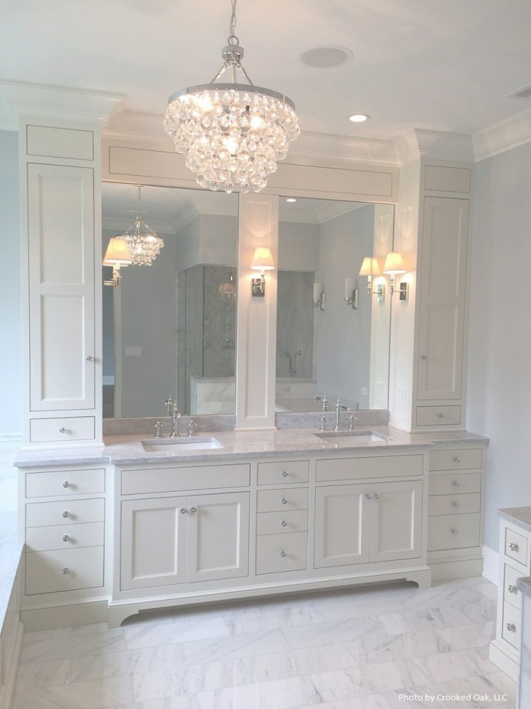 Epic 10 Bathroom Vanity Design Ideas | Bathroom Ideas | Bathroom with regard to Bathroom Vanity Designs