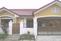 Epic 3 Bedroom Bungalow House Design Philippines – Youtube with regard to Philippine Bungalow House Designs Pictures