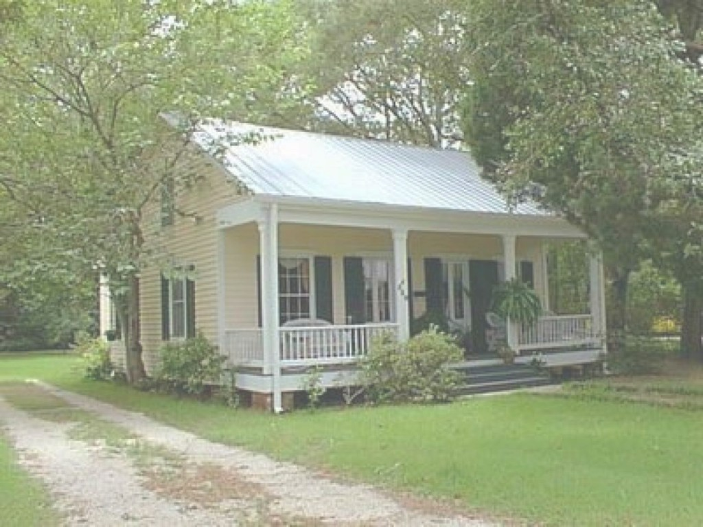 Epic 48 Pictures Of Cajun House Plans For House Plan | Cottage House Plans with regard to Fresh Acadian Cottage House Plans