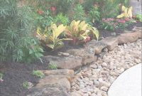 Epic 71 Fantastic Backyard Ideas On A Budget | Creative Ideas | Backyard for Awesome Rock Landscaping Pictures
