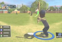 Epic Backyard Sports: Sandlot Sluggers – Back Against The Wall – Youtube with Backyard Sports Sandlot Sluggers