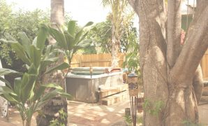 Epic Banana Bungalow Maui Hostel - Maui, Hawaii Reviews - Hostelz intended for Lovely Banana Bungalow Maui Hostel