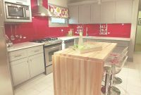 Epic Best Colors To Paint A Kitchen: Pictures & Ideas From Hgtv | Hgtv inside High Quality Bright Kitchen Colors