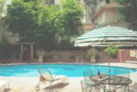 Epic Chateau Marmont, – Hotel Review – Condé Nast Traveler pertaining to Review Chateau Marmont Bungalow