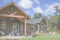 Epic Craftsman House Plan 1250 The Westfall: 2910 Sqft, 3 Beds, 3 Baths within Set Mascord Westfall