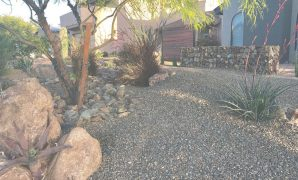 Epic How Much Landscaping Rock Do I Need? | Mdi Rock with regard to Awesome Rock Landscaping Pictures