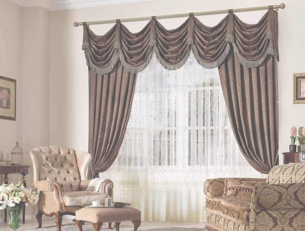 Epic How To Best Sears Curtains For Living Room inside Best of Sears Curtains For Living Room