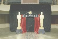 Epic Image Result For Hollywood Party Decorations | Sweet 16 Celebrity throughout Set Hollywood Theme Decorations