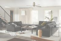 Epic Living Room Layouts And Ideas | Hgtv with Small Living Room Layout