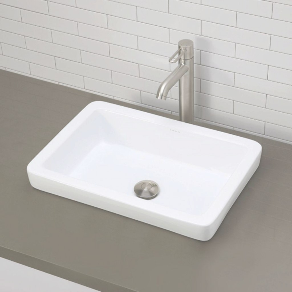 Epic Low Profile Bathroom Sink Awesome Bathtub Bath Drain For 18 within Low Profile Bathroom Sink