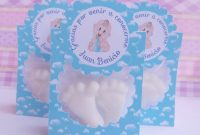Epic Recordatorios Para Baby Shower, Bautizo, Comunión - $ 3.500 En with regard to Recordatorios Para Baby Shower