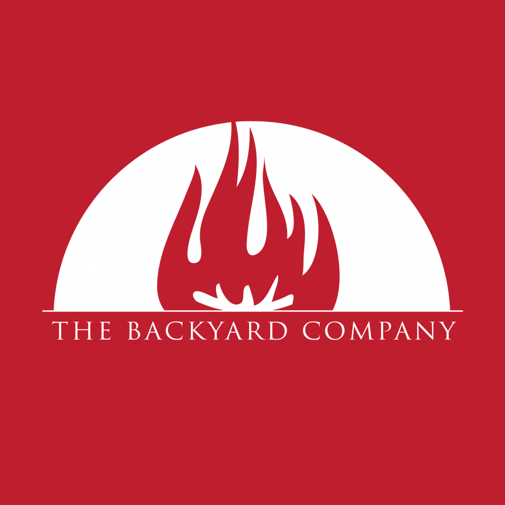 Epic The Backyard Company (@thebackyardco) | Twitter inside High Quality The Backyard Company