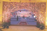 Epic Tips For Choosing A Best Theme For Your Wedding And Event Decoration inside Decoration Themes
