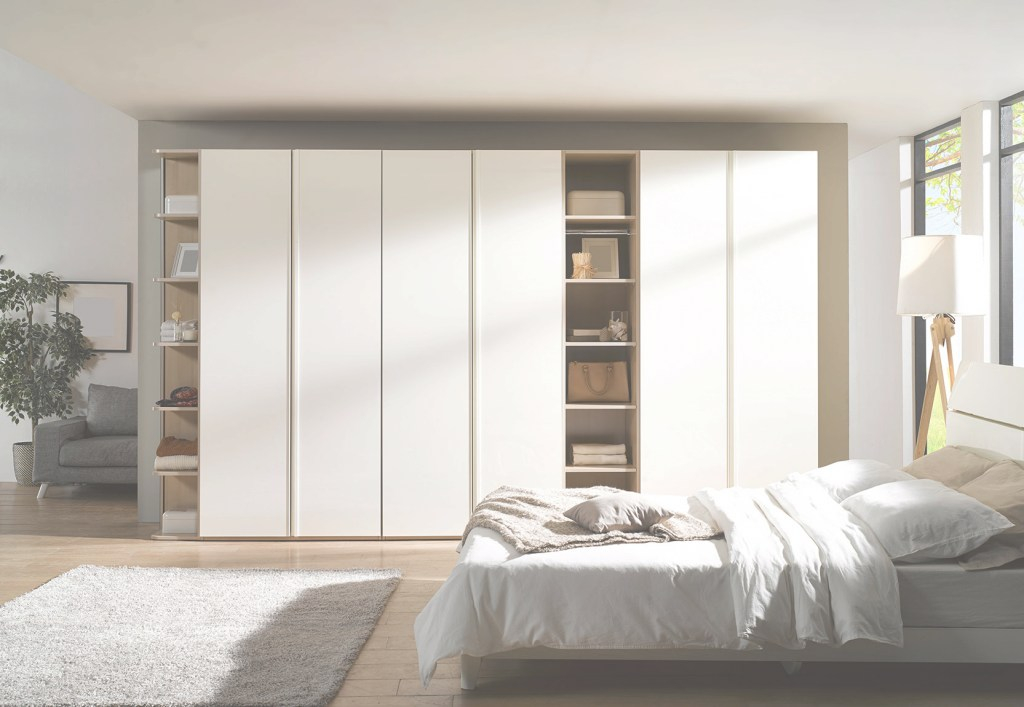 Epic Wardrobe Designs For Small Bedroom regarding Cupboard Designs For Small Bedrooms